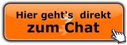 zum Sexcam Chat von Livegirl HotAlisson